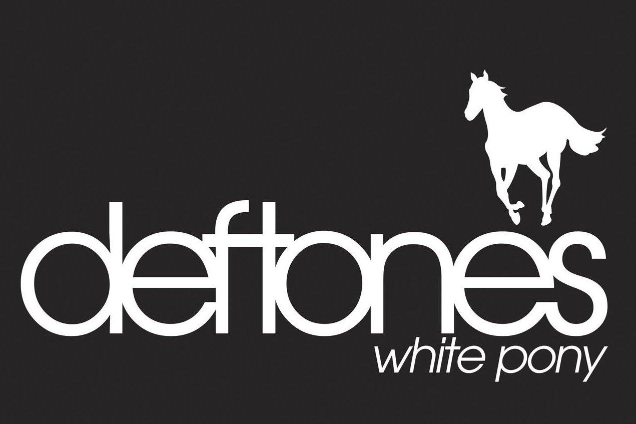 White Pony - Recensione