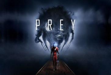 Prey – Recensione