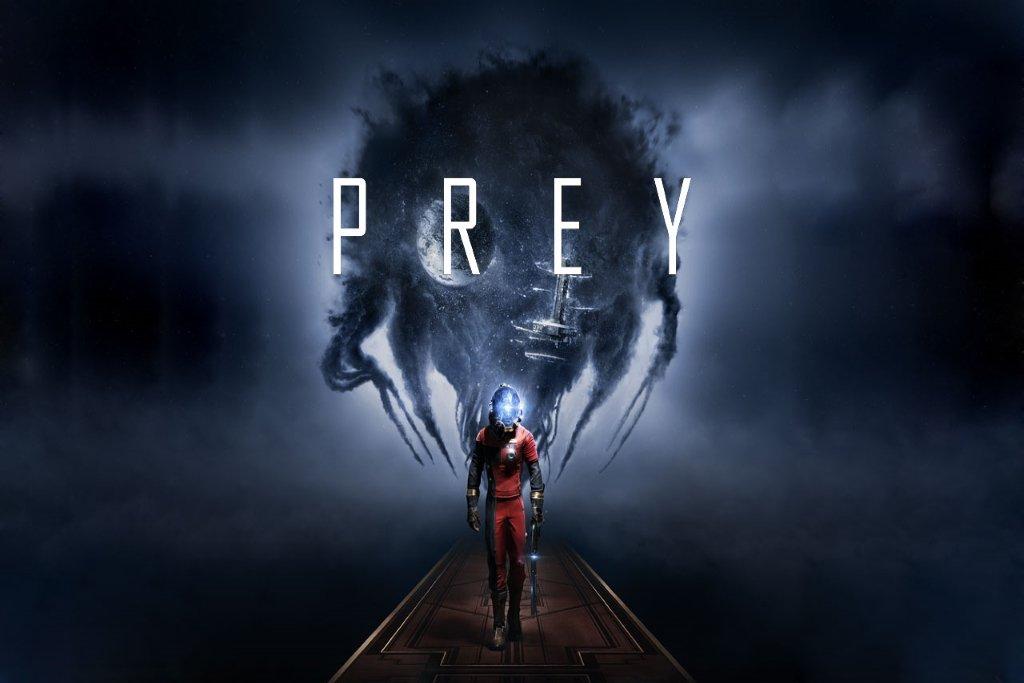 Prey - Recensione