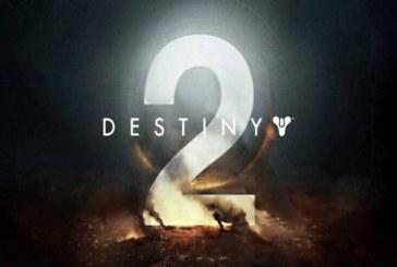 Destiny 2 – Anteprima