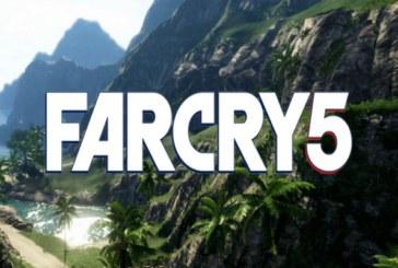 Far Cry 5 – Anteprima
