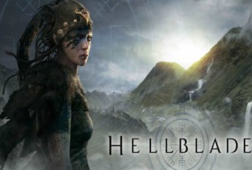 Hellblade: Senua's Sacrifice – Anteprima