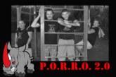 P.O.R.R.O 2.0 – Intervista