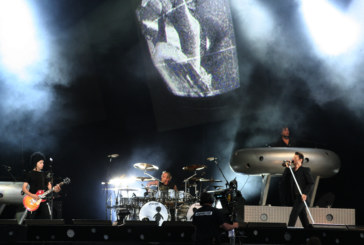 Depeche Mode @ Bologna – Recensione