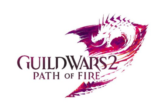 Guild Wars 2 – Path of Fire