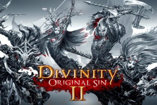 Divinity Original Sin II – Recensione