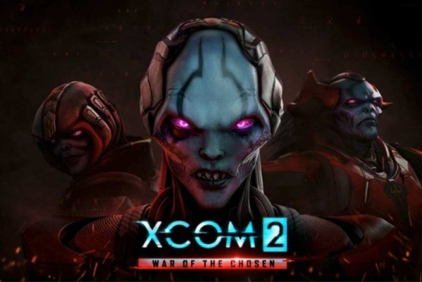 XCOM 2: War of the Chosen - Recensione