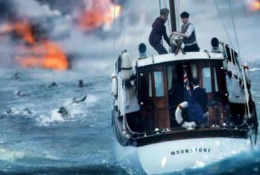 Dunkirk – Recensione