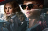 Baby Driver – Recensione