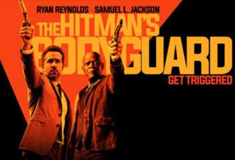 Come ti ammazzo il bodyguard – Recensione