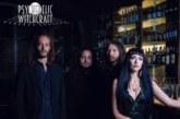 Psychedelic Witchcraft – Intervista
