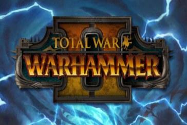 Total War Warhammer II – Recensione