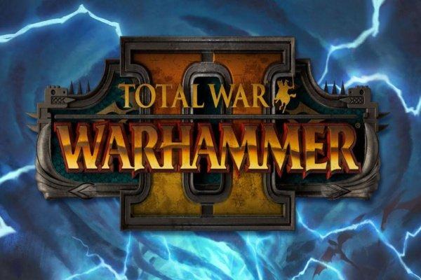 Total War Warhammer II - Recensione