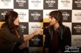 Intervista a Pedro, cantante dei Finley