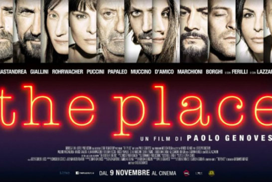 The Place – Recensione