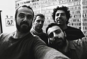 The Allophones – Intervista
