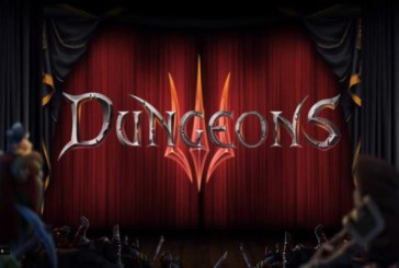 Dungeons III – Recensione