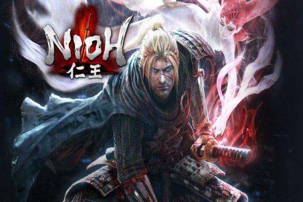 NiOh - Recensione