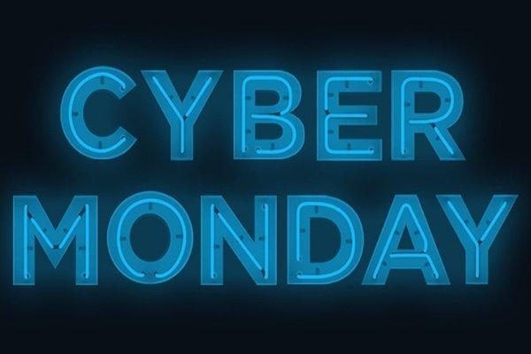 Il Cyber Monday del gaming