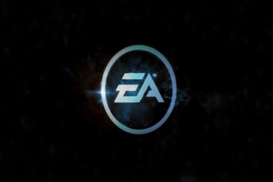 Single Player: il colpo basso di EA