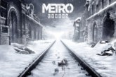Metro Exodus – Anteprima