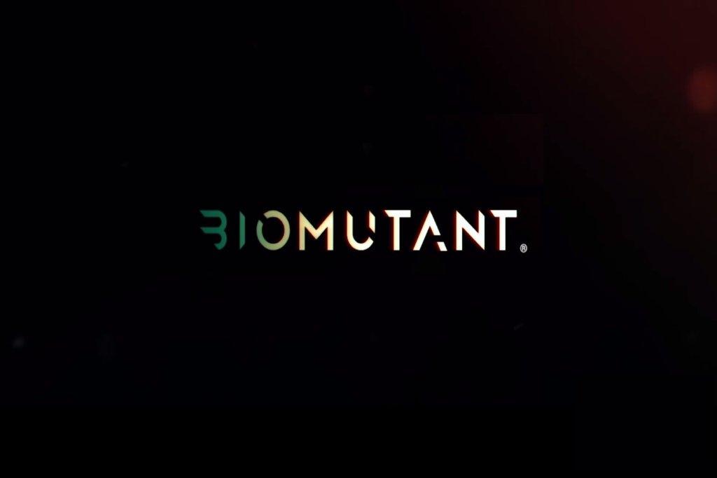 Biomutant – Anteprima