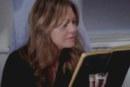 I libri sulle serie tv che ogni appassionato dovrebbe leggere