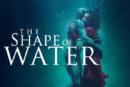 La forma dell'acqua (The shape of water) – Recensione
