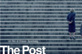 The Post – Recensione