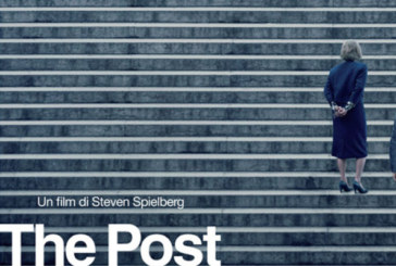 The Post – Recensione