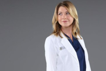 Cinque motivi per amare Meredith Grey