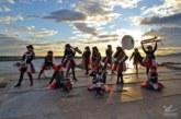 Girlesque StreetBand – Intervista