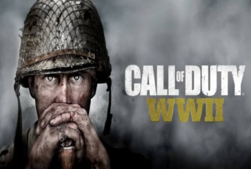 Call of Duty: World War II – Recensione