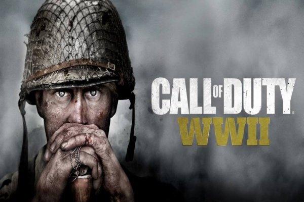 Call of Duty: World War II - Recensione