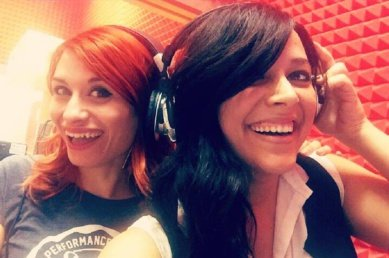 Break The Radio - podcast 09/04/2018