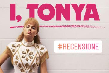 Tonya – Recensione