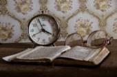 """""""Il tempo è un bastardo""""; così dice (più o meno) Jennifer Egan"""