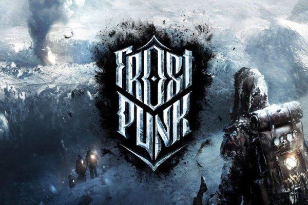 Frostpunk - Recensione
