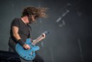 Foo Fighters live @ Firenze Rocks – Recensione