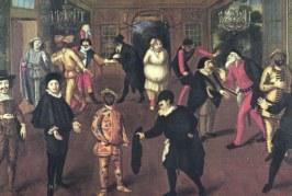 """La Ragione nella Follia: """"Il Mistantropo"""" di Molière"""