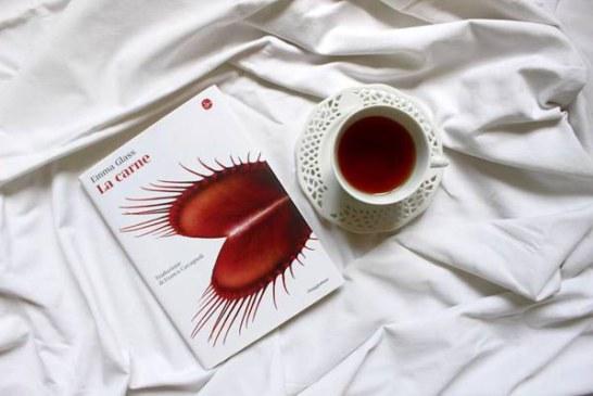 """""""La Carne"""" di Emma Glass – Recensione"""