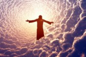 Walsch ha parlato con Dio