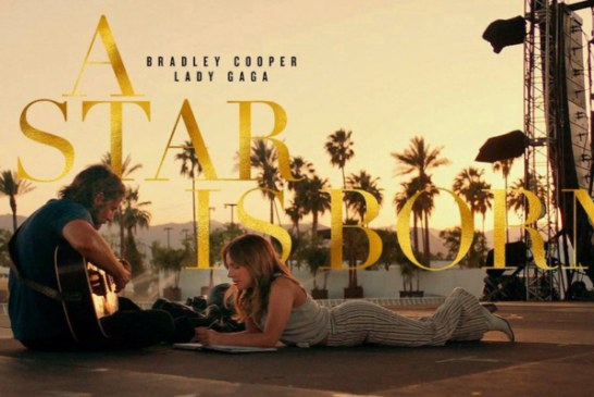 A Star is Born – Recensione