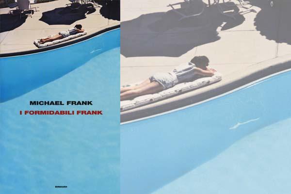 I Formidabili Frank – Recensione