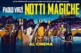 Notti Magiche – Recensione