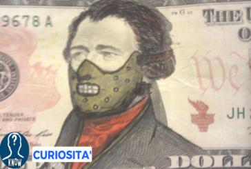 Le banconote più strane realmente esistite