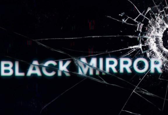 Black Mirror: istruzioni per l'uso