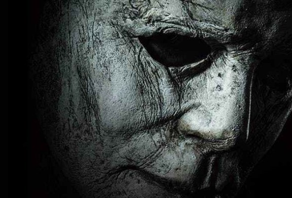 Halloween – Recensione