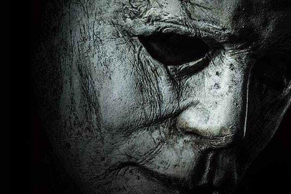 Halloween - Recensione