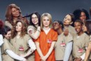 Orange is the New Black: l'umanità oltre le divise